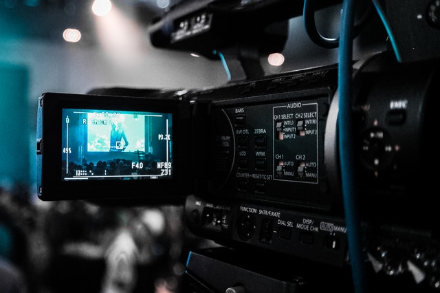 video production insurance