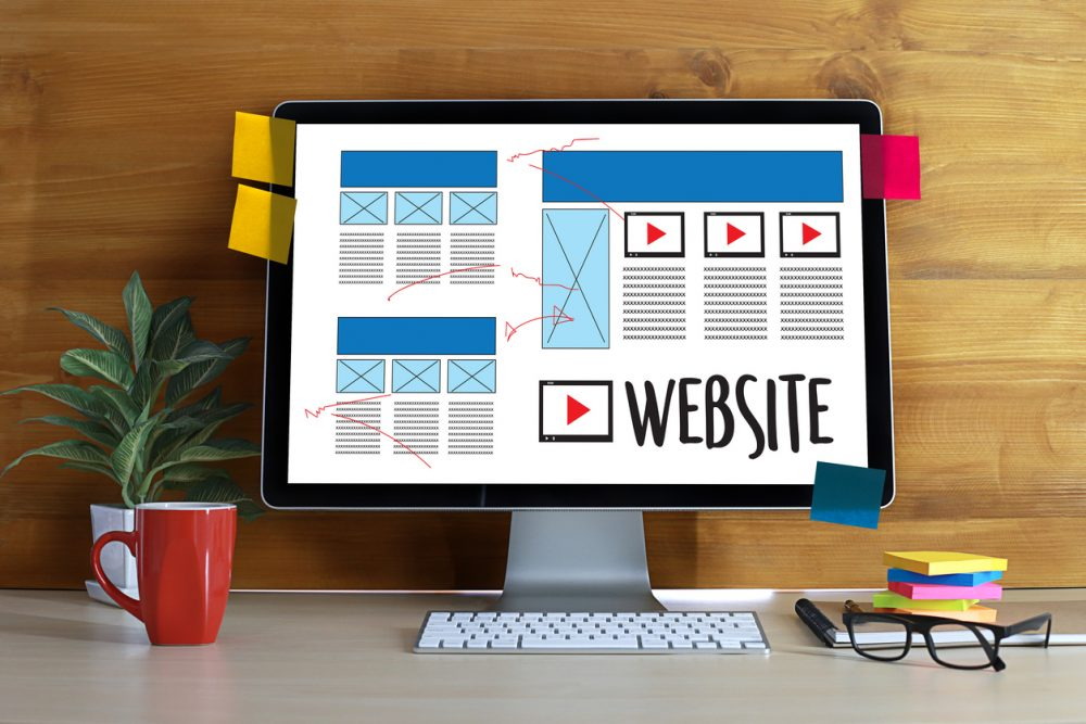 websites for insurance agents