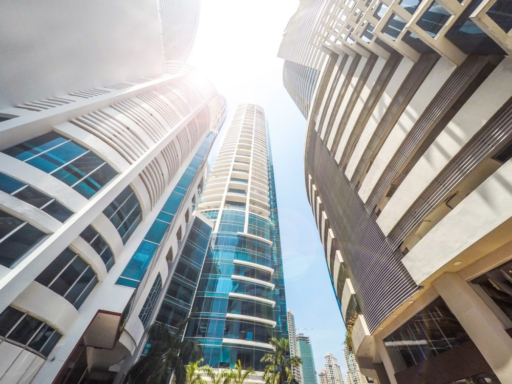 commercial property owners insurance in Orlando